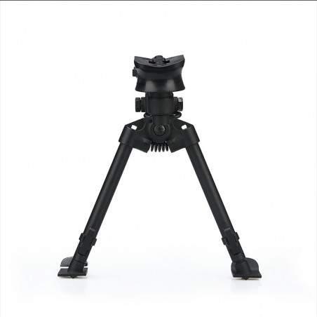 Tactical bipod PP17-0008