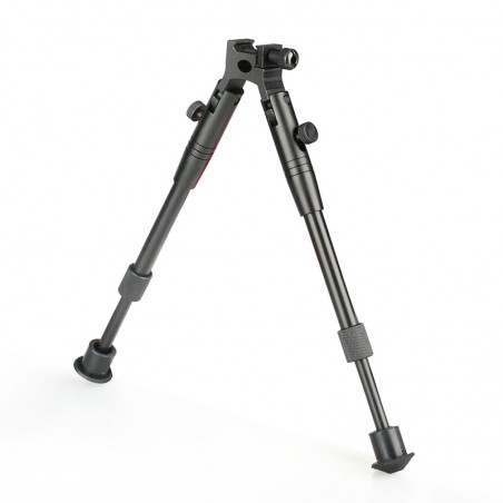 9-11 inches Tactical Bipod...