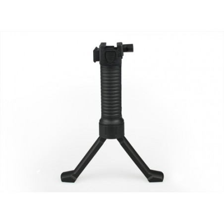 Tactical 20mm RIS Foregrip...
