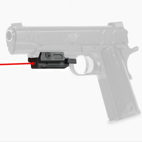 Red laser Sight for Gun...