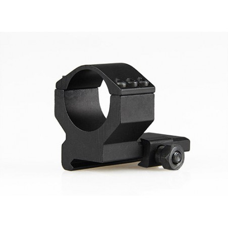 Tactical scope mount for...