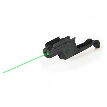 green laser sight  for M92