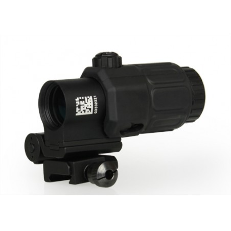 Holographic Sight 3x...